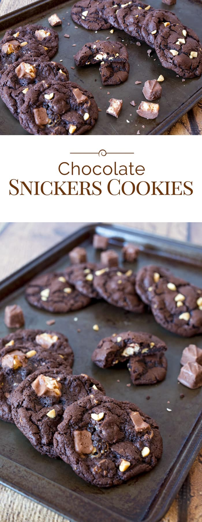 Chocolate-Snickers-Cookies-Collage-Barbara-Bakes