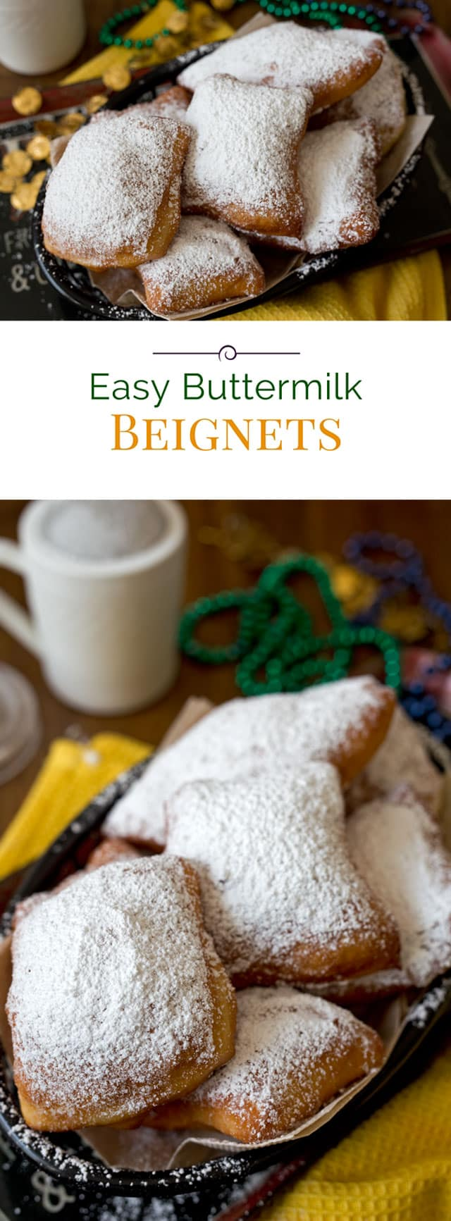 Easy-Beignets-Collage-Barbara-Bakes