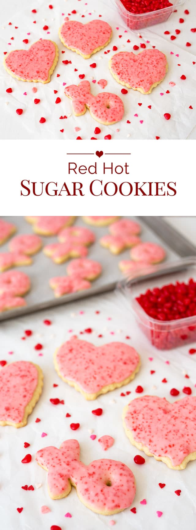 Red-Hot-Sugar-Cookies-Collage-Barbara-Bakes