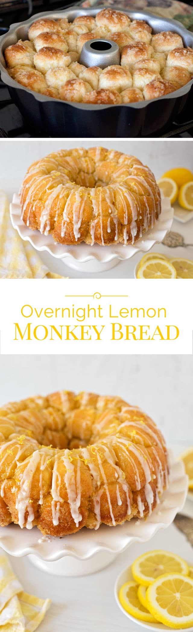 Overnight-Lemon-Monkey-Bread-Collage-3-Barbara-Bakes