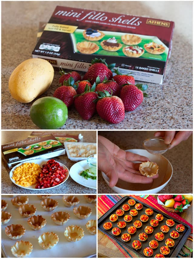 Strawberry-Mango-Salsa-Collage-3-Barbara-Bakes