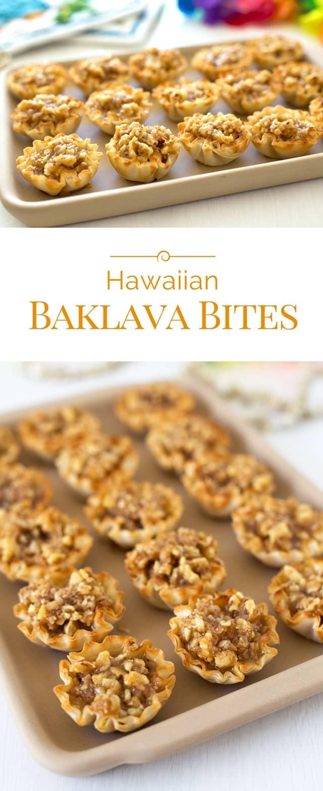 Hawaiian-Baklava-Bites-Collage-2-Barbara-Bakes