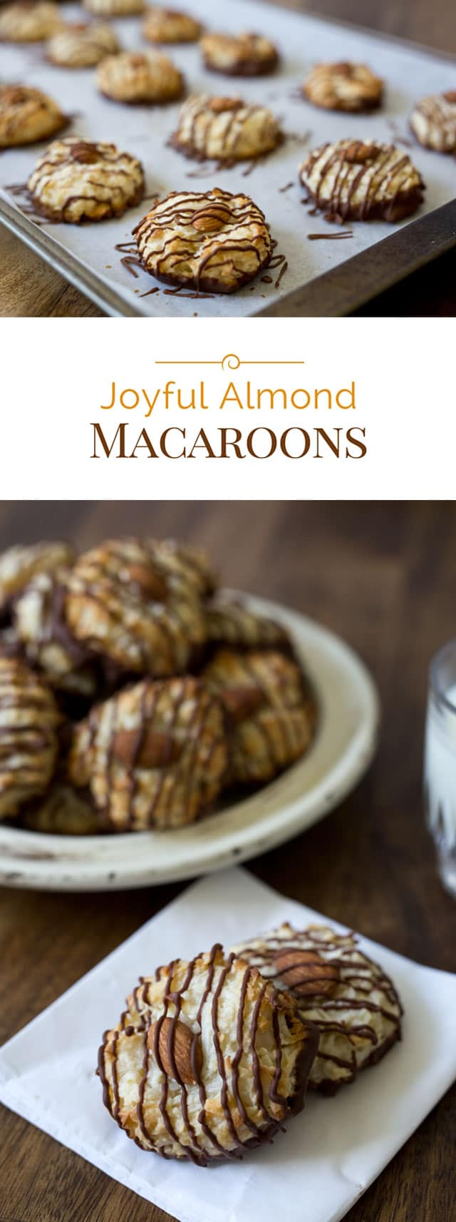Joyful-Almond-Macaroons-Collage-2-Barbara-Bakes