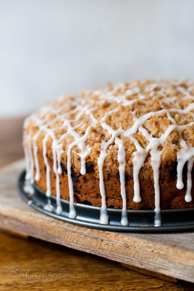 Cinnamon-Zucchini-Streusel-Coffee-Cake-3-Barbara-Bakes