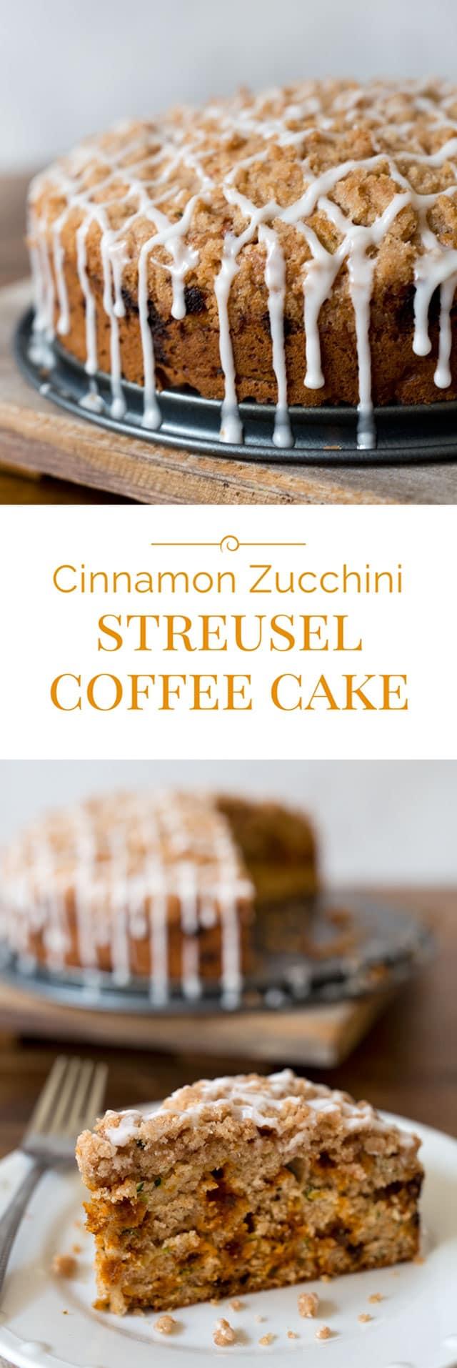 Cinnamon-Zucchini-Streusel-Coffee-Cake-Collage-Barbara-Bakes