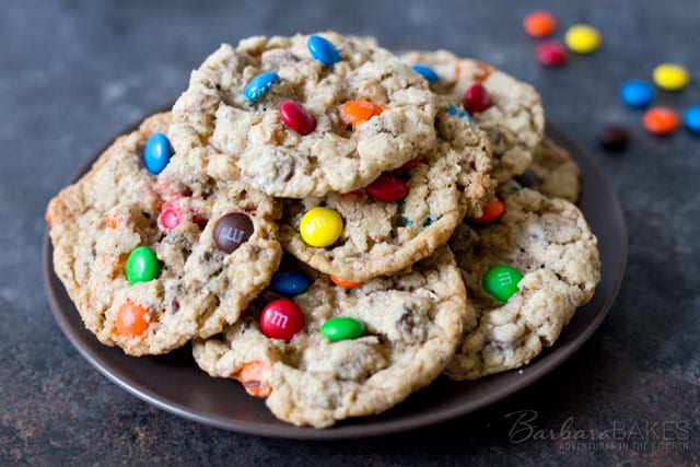 Featured Image for post Boyfriend Cookies