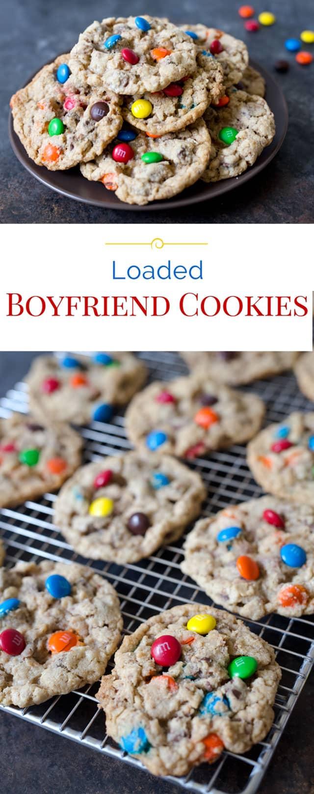 Boyfriend-Cookies-Collage-2-Barbara-Bakes
