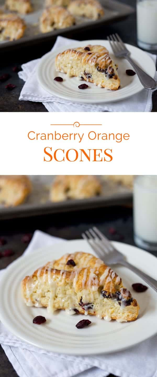 Cranberry-Orange-Scones-Collage-Barbara-Bakes