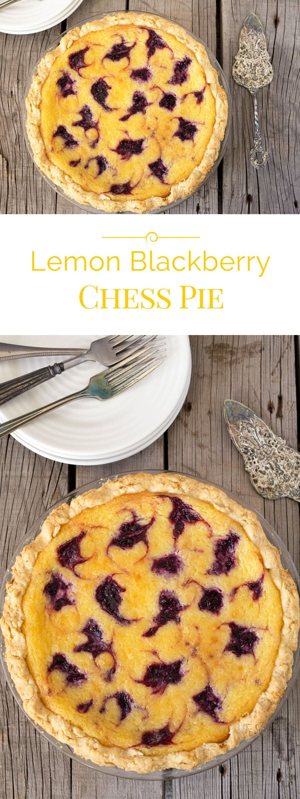 Lemon-Blackberry-Chess-Pie-Collage-Barbara-Bakes