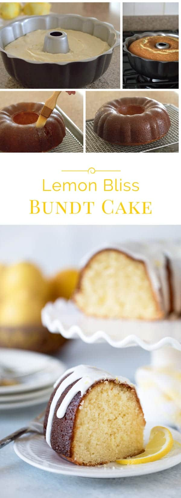 Lemon-Bliss-Cake-collage