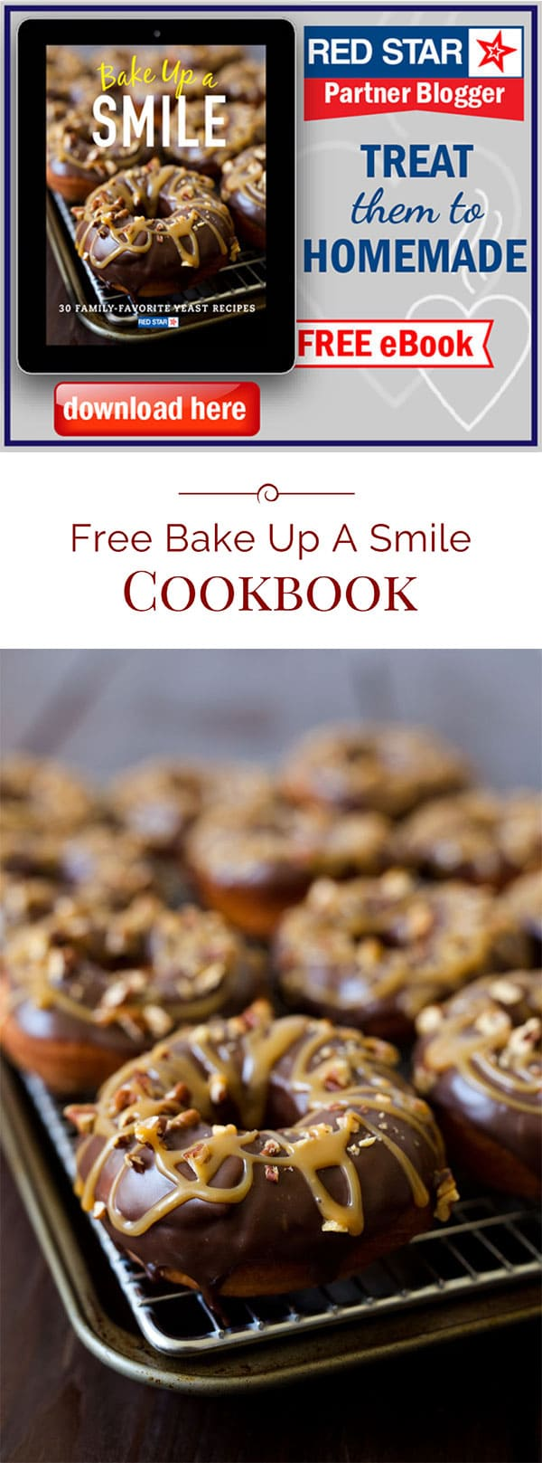 Free-Bake-Up-A-Smile-Cookbook-Pin