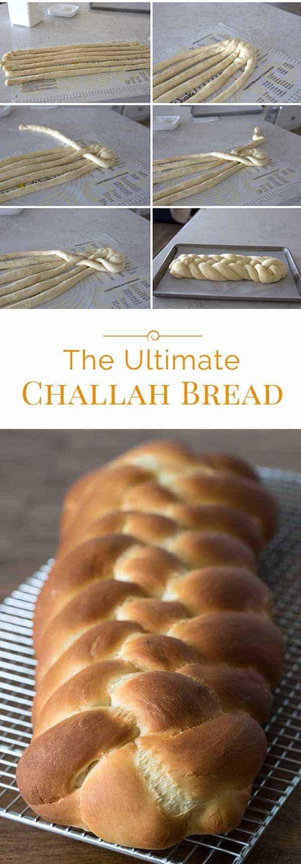 Ultimate-Challah-Bread-Collage