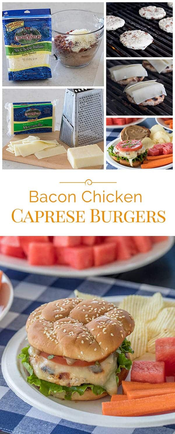 Caprese-Bacon-Chicken-Burger-Pintrest-Collage