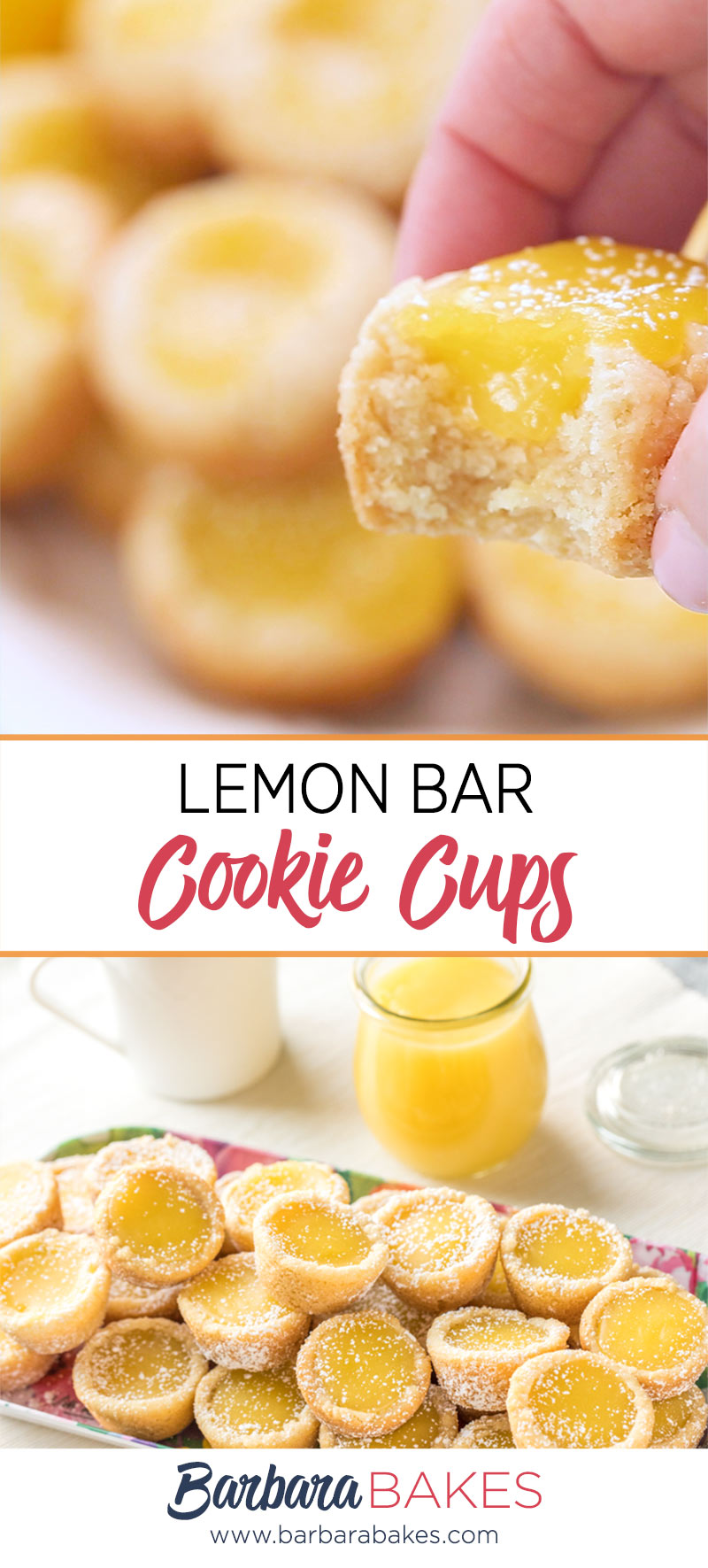 Lemon-Bar-Cookie-Cups-PIN