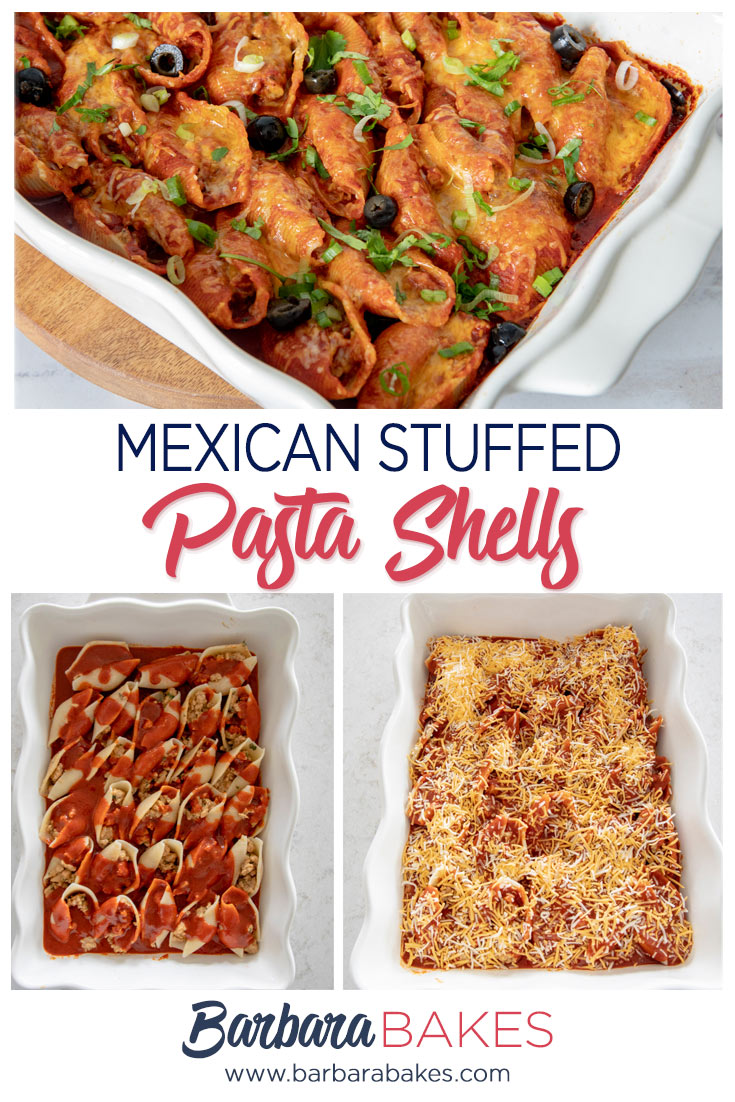 Mexican-Stuffed-Pasta-Shells-Pin-Barbara-Bakes