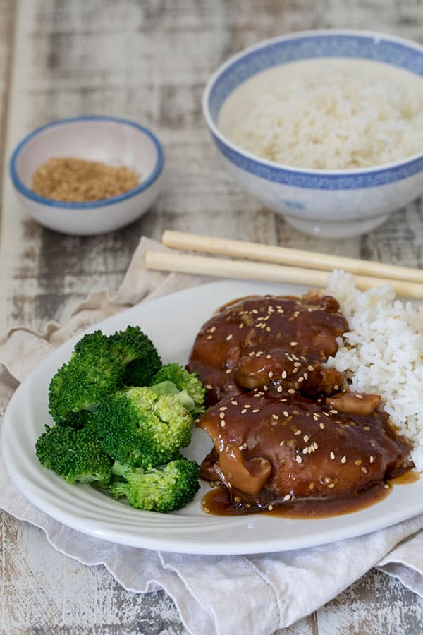 Slow-Cooker-Honey-Sesame-Chicken-Vertical-Barbara-Bakes
