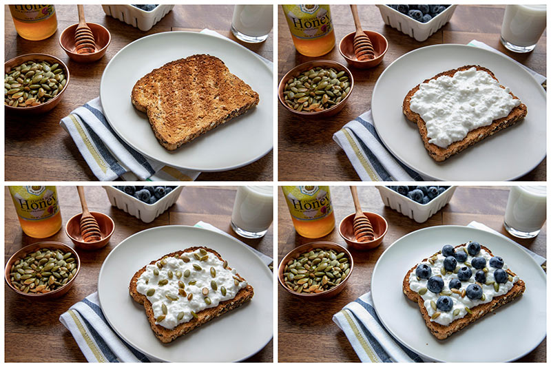 Protein-Toast-Collage-Barbara-Bakes