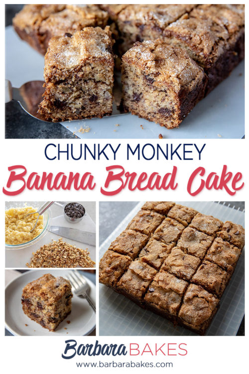 BarbaraBakes-Pinterest-Chunky-Monkey-Banana-Bread-Snack-Cake
