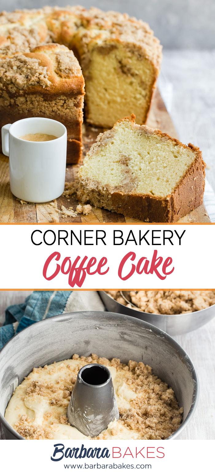 Corner-Bakery-Cinnamon-Creme-Coffee-Cake-Barbara-Bakes-Pin