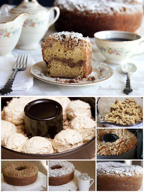 Corner-Bakery-Coffee-Cake-Collage
