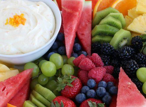 Creamy-Orange-Fruit-Dip-Closeup-Barbara-Bakes-Pinterest.