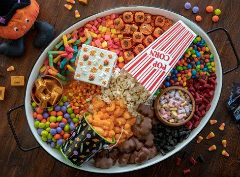 Halloween-Movie-Night-Board-3-Barbara-Bakes