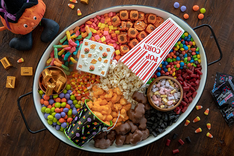 Halloween-Movie-Night-Board-3-Barbara-Bakes