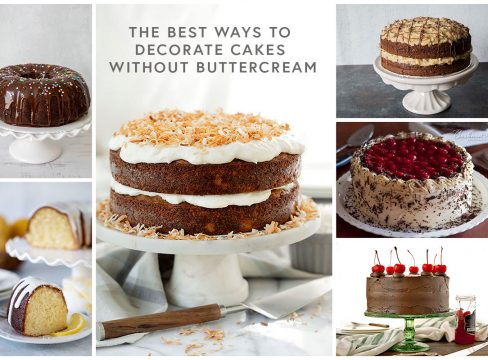 Best-Way-To-Decorate-Cakes-Barbara-Bakes