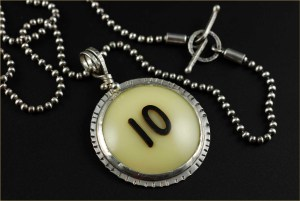Ten_Pendant_edited-1