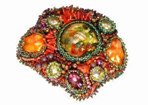 Sea Garden Brooch - Beauty Shot_closeup_edited-1