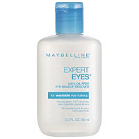 MaybellineRemover