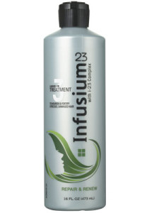 infusium-23-repair---renew-leave-in-treatment