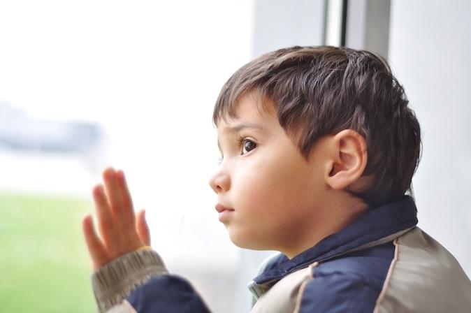 10 Assumptions Parents Commonly Make