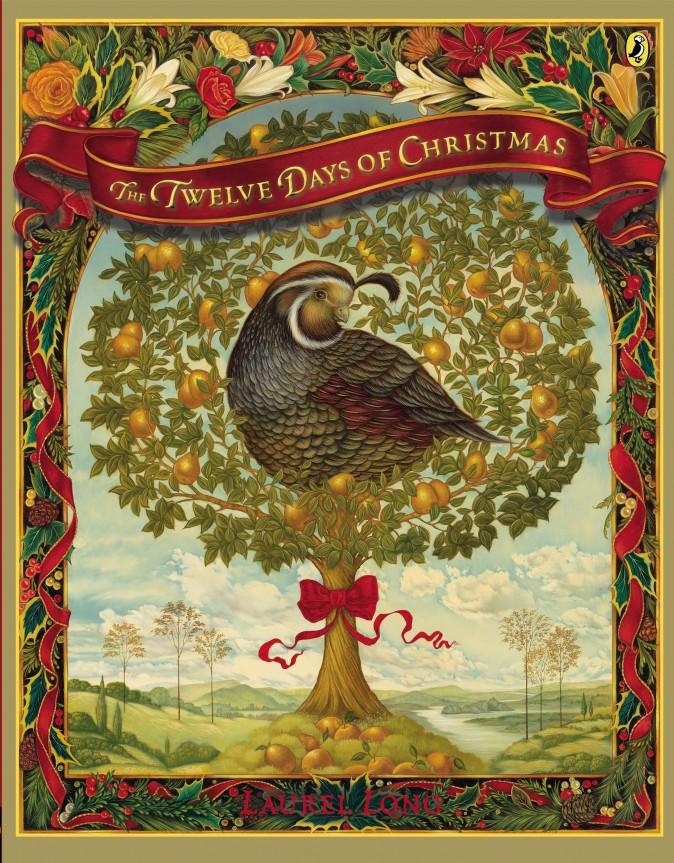 The-Twelve-Days-of-Christmas-674x863