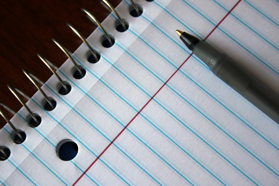 8 Easy Ways to Teach Your Children to Write