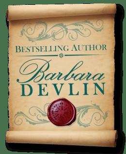 Devlin-scroll