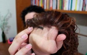 Peruca Bella Hair