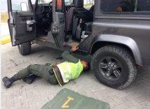 auto laden (2)