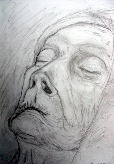 Inner Pain 6