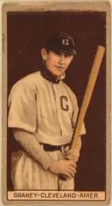 328px-Jack_Graney_baseball_card