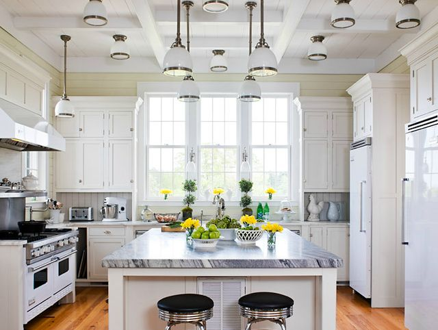 Alternatives To Stainless Steel