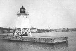 portwashington_pier_1914_cg