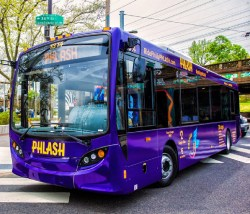phillyPhlashBus