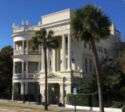 barbarakolson.com in Charleston, SC