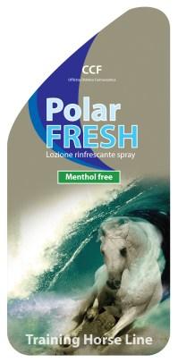 CCF Polar Fresh