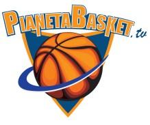 logo-pianeta-basket