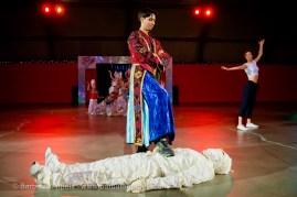 balletto-pattinaggio-jolly 101