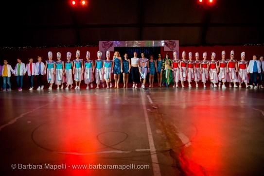 balletto-pattinaggio-jolly 104