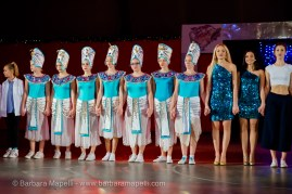 balletto-pattinaggio-jolly 105
