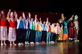 balletto-pattinaggio-jolly 108